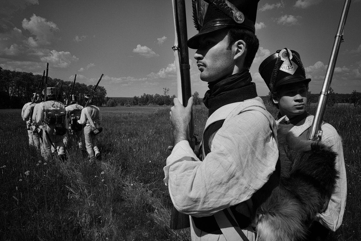 Фото: Андрей Гордасевич