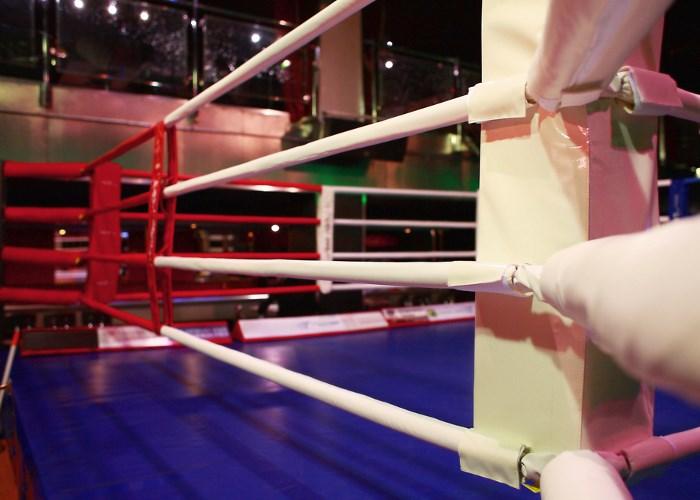 Фото: quizfactor.com