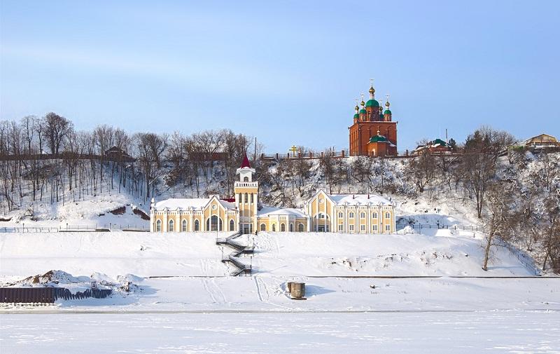 Фото: http://sarapul-palomnik.cerkov.ru