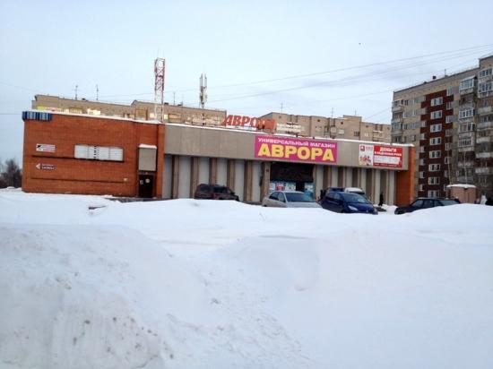 Фото: izvestiaur.ru