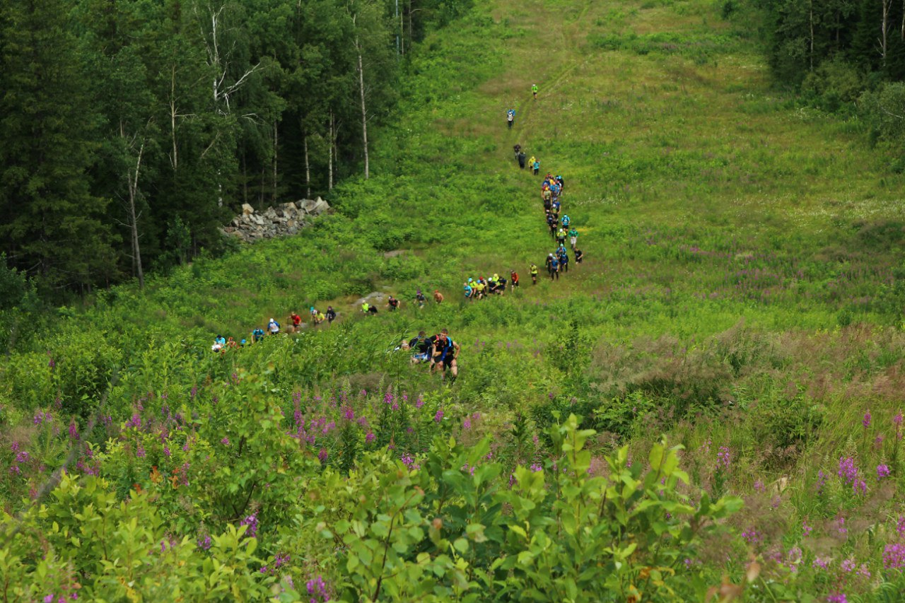 Фото: transural-run.com