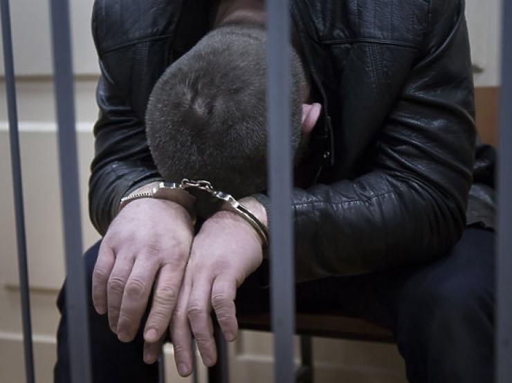 Фото: antipytki.ru