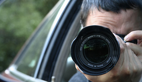 Фото: detective7.com
