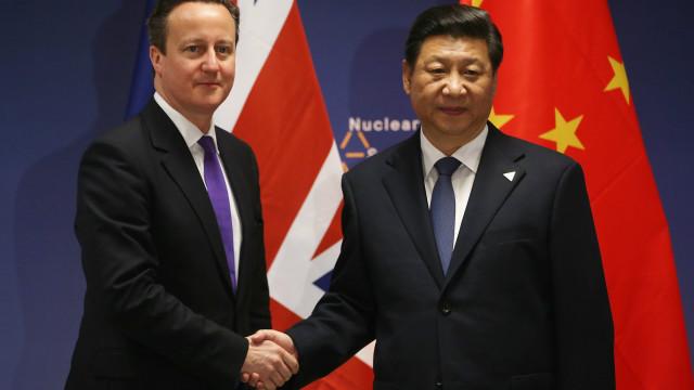 Фото: bbc.com