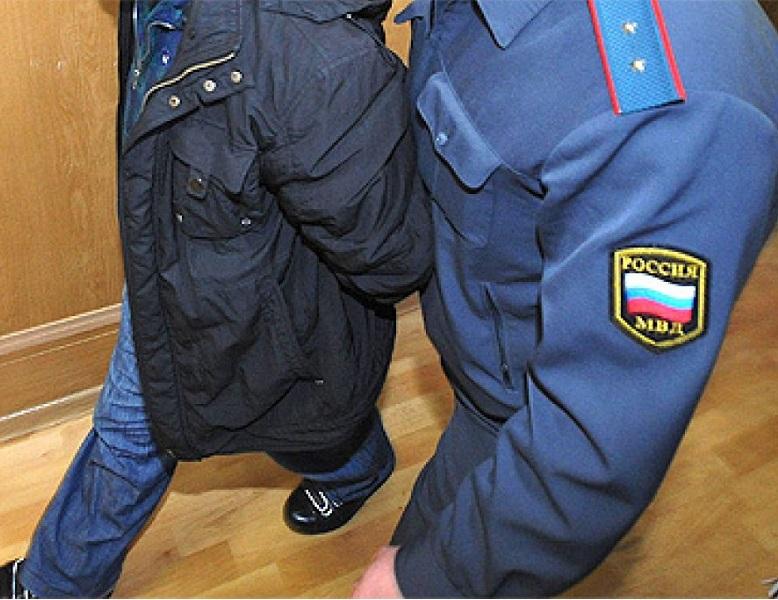 Фото: in-news.ru