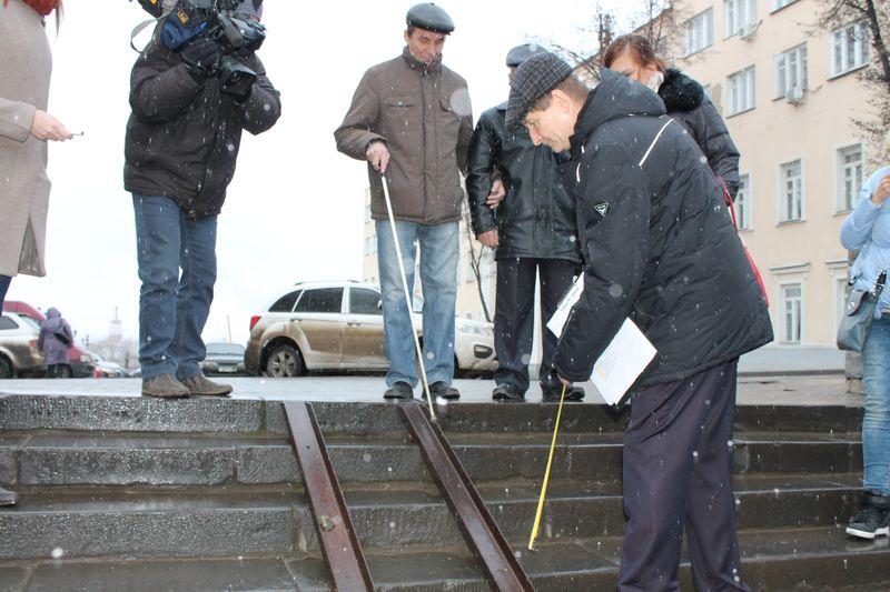 Фото пресс-службы ОНФ в Удмуртии