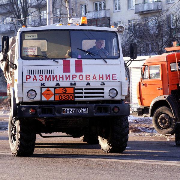 Фото:  bishkain.ru