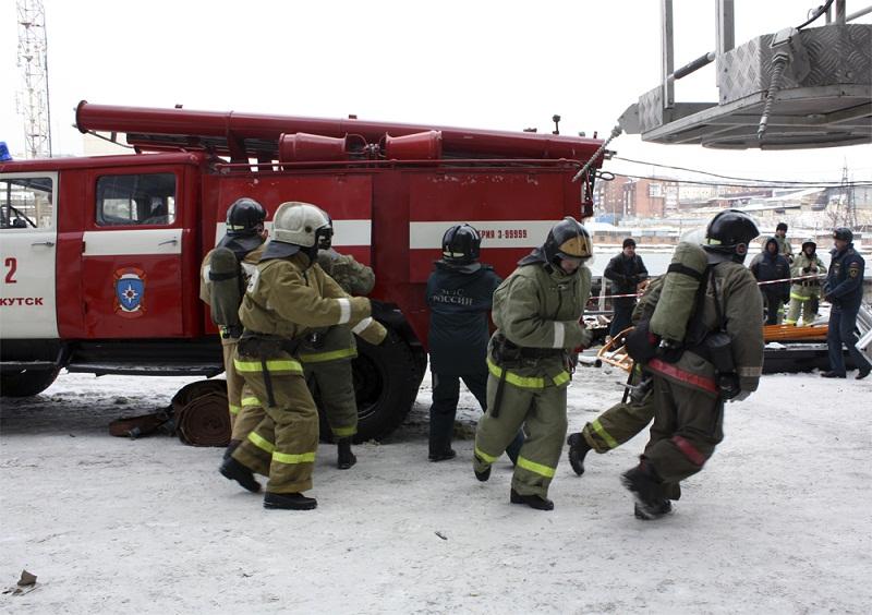 Фото: irkutskmedia.ru