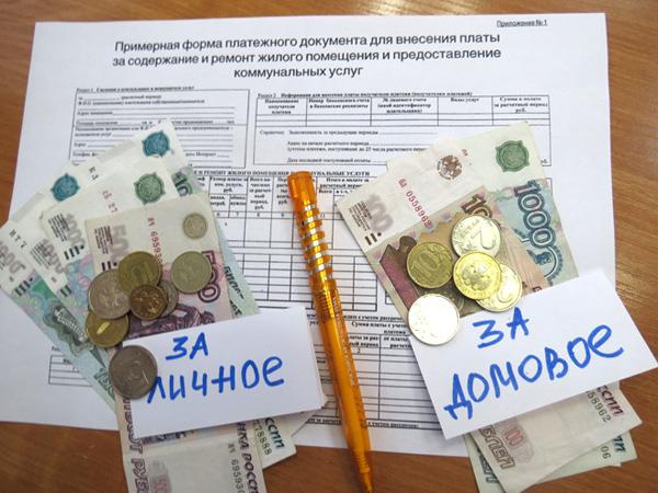Фото: region03.ru
