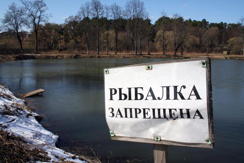 Фото: новости18.рф