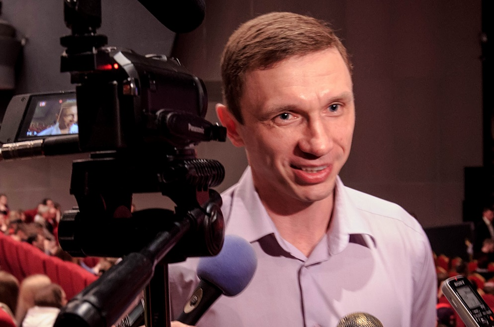 Фото: razdevalkaru.ru