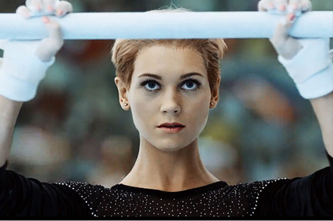 Фото: filmerview.ru