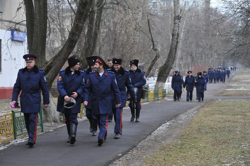 Фото: vm.ru