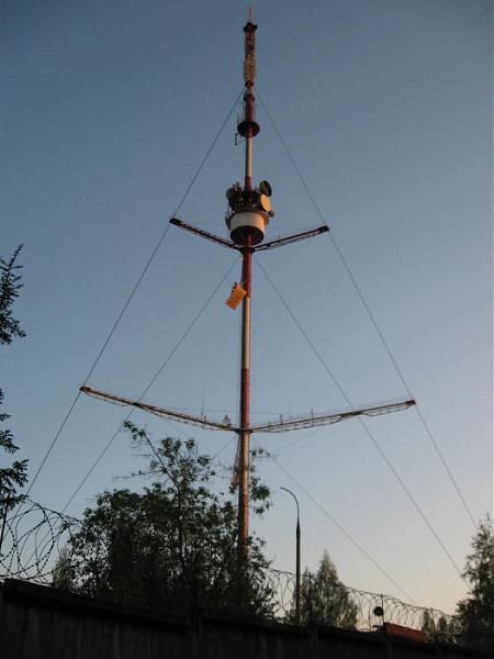 Фото: izhevsk.wikimapia.org