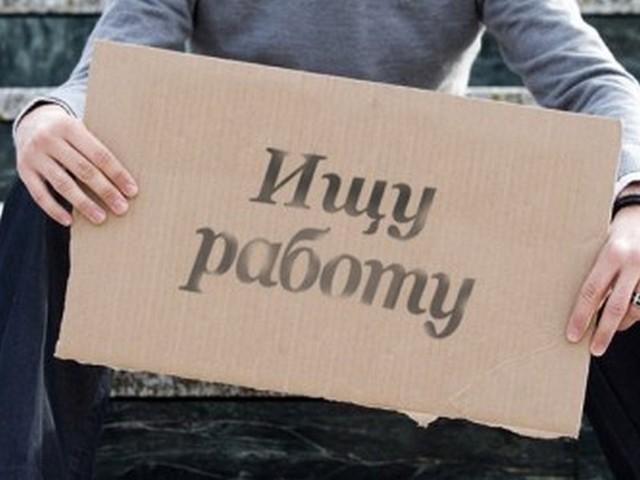 Фото: cowcash.ru