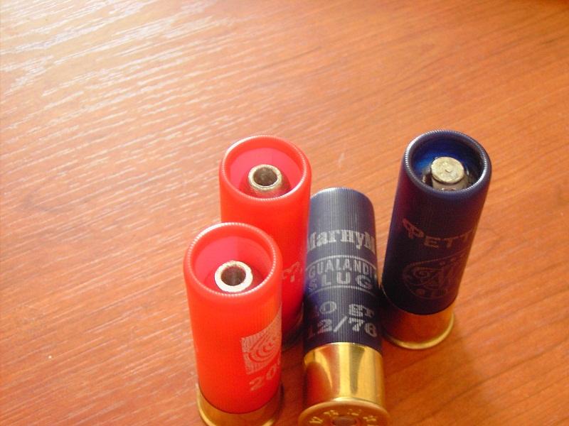 Фото: forum.guns.ru