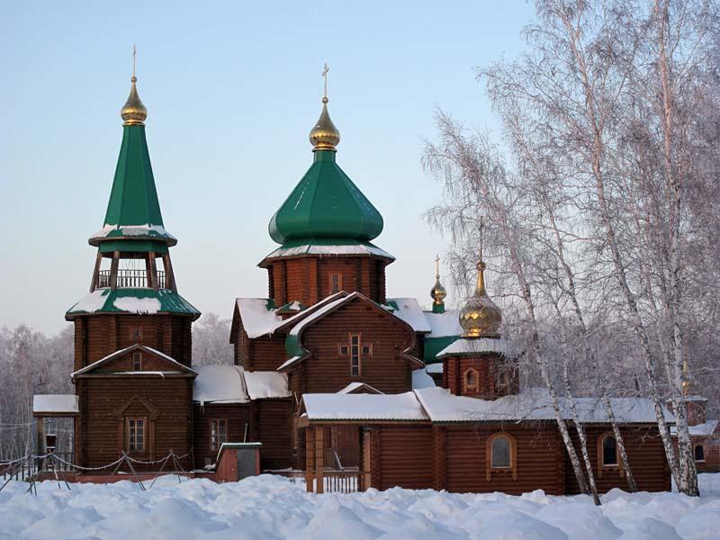 Фото: www.novosibirskgid.ru
