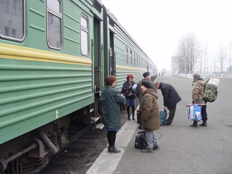 Фото: st6.1pnz.ru