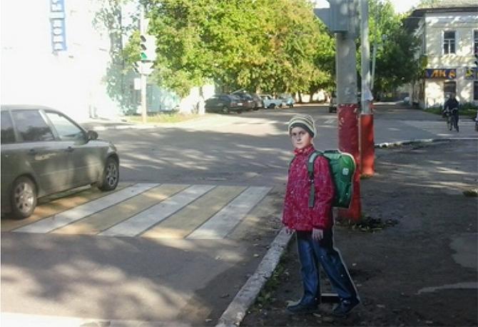 Фото: l37-194-36-82.novotelecom.ru