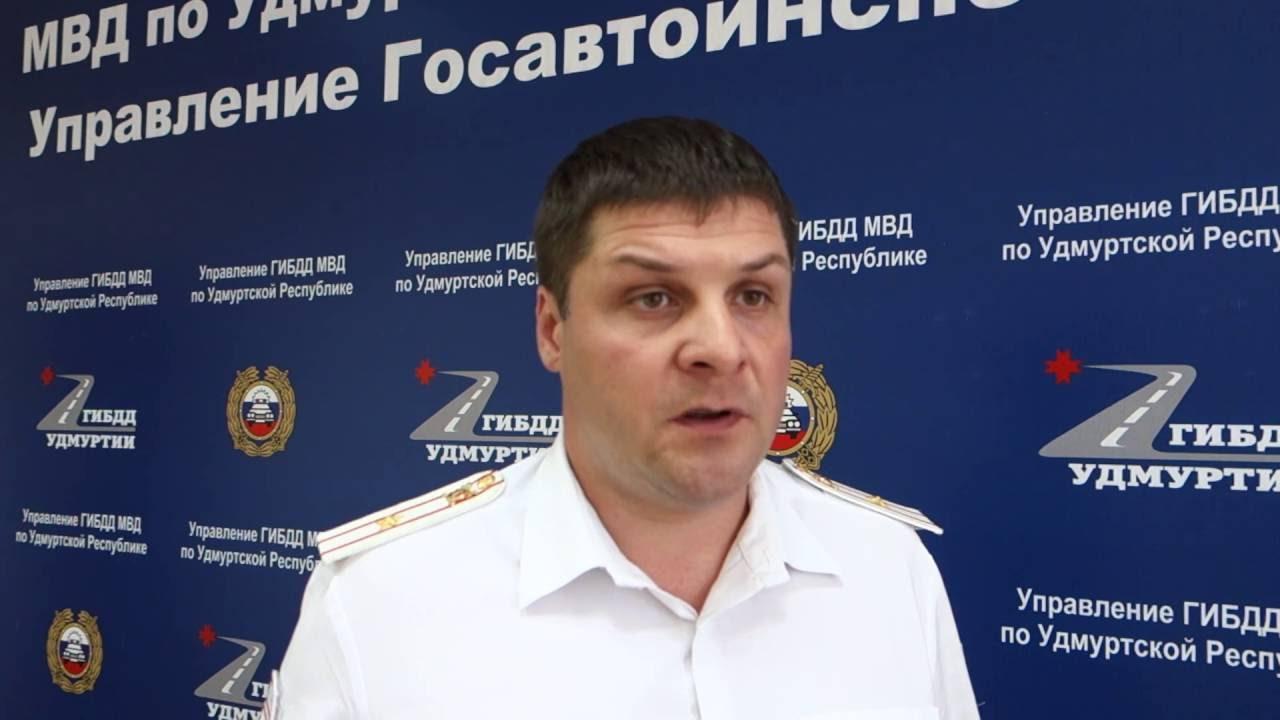 Вениамин Вычужанин. Фото: ytimg.com