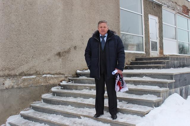 Фото: glazov-gov.ru