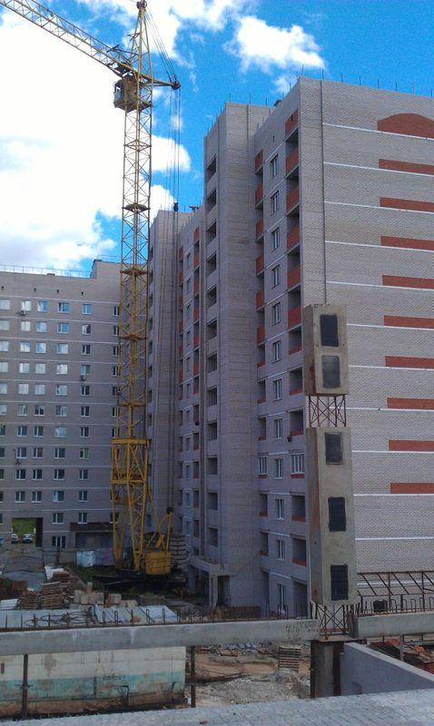 Фото: invest-proekt18.ru