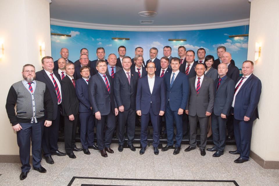 Фото: facebook.com (Владимир Сухих)