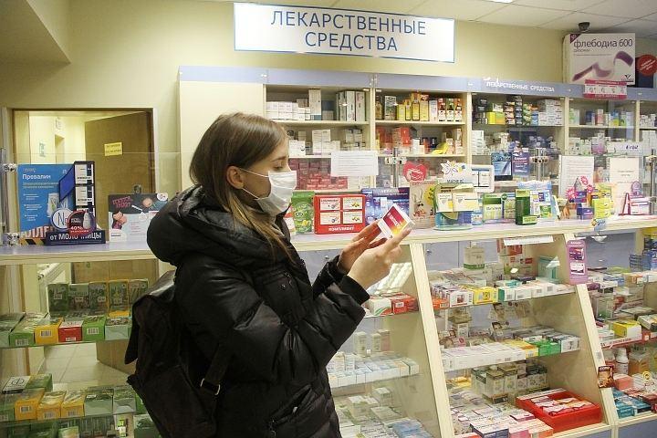 Фото: studioi.ru