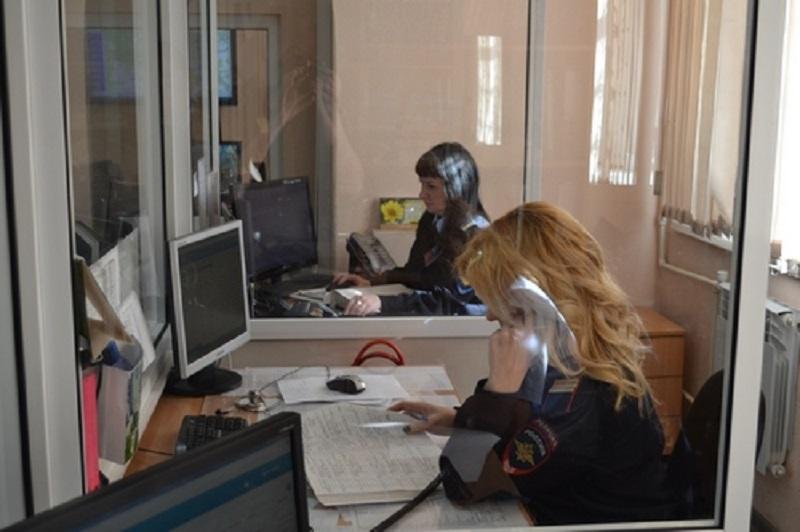 Фото: пресс-служба УМВД по Ижевску