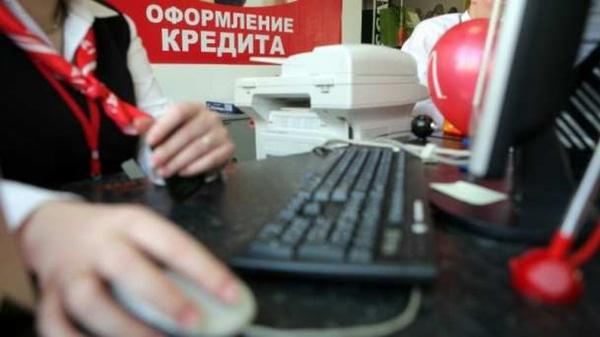 Фото: vse-obipoteke.ru