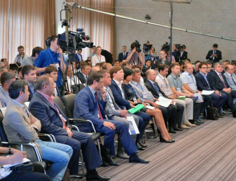 Фото: капитал-закамье.рф