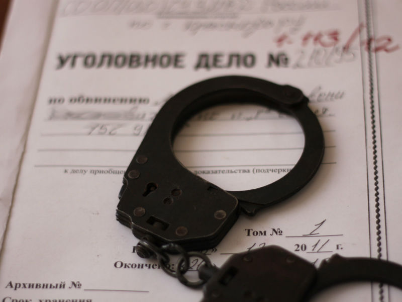 Фото: izvestia29.ru