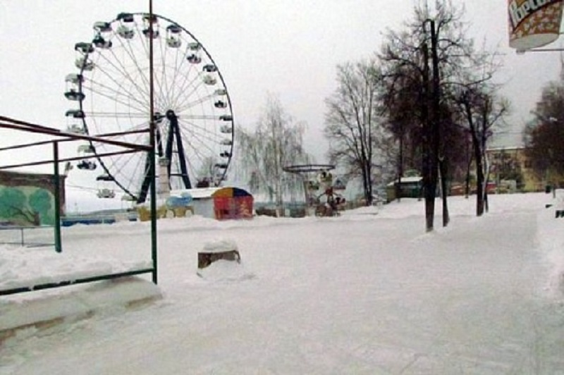 Фото: ijevsk.bezformata.ru