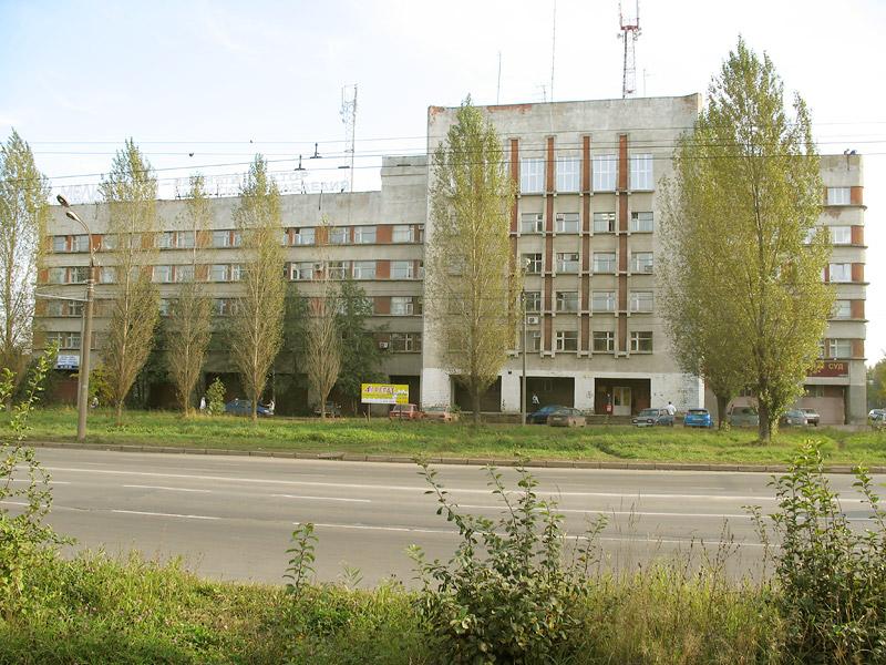 Фото: izhtime.ru