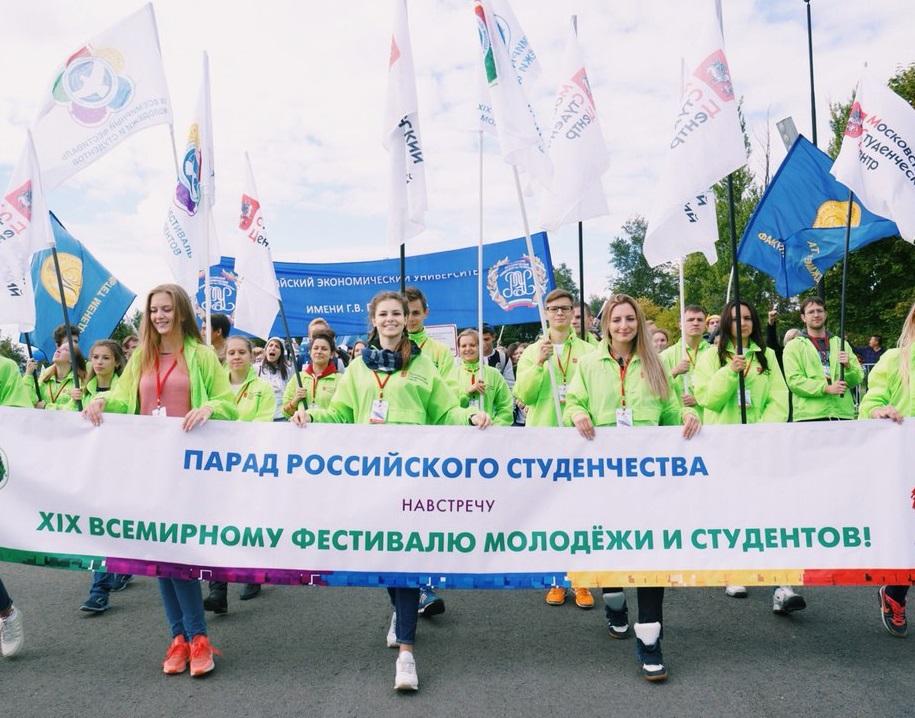 Фото: nordbike.ru