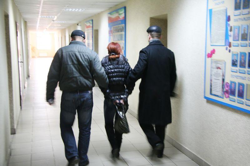 Фото: petrovskiy26.ru