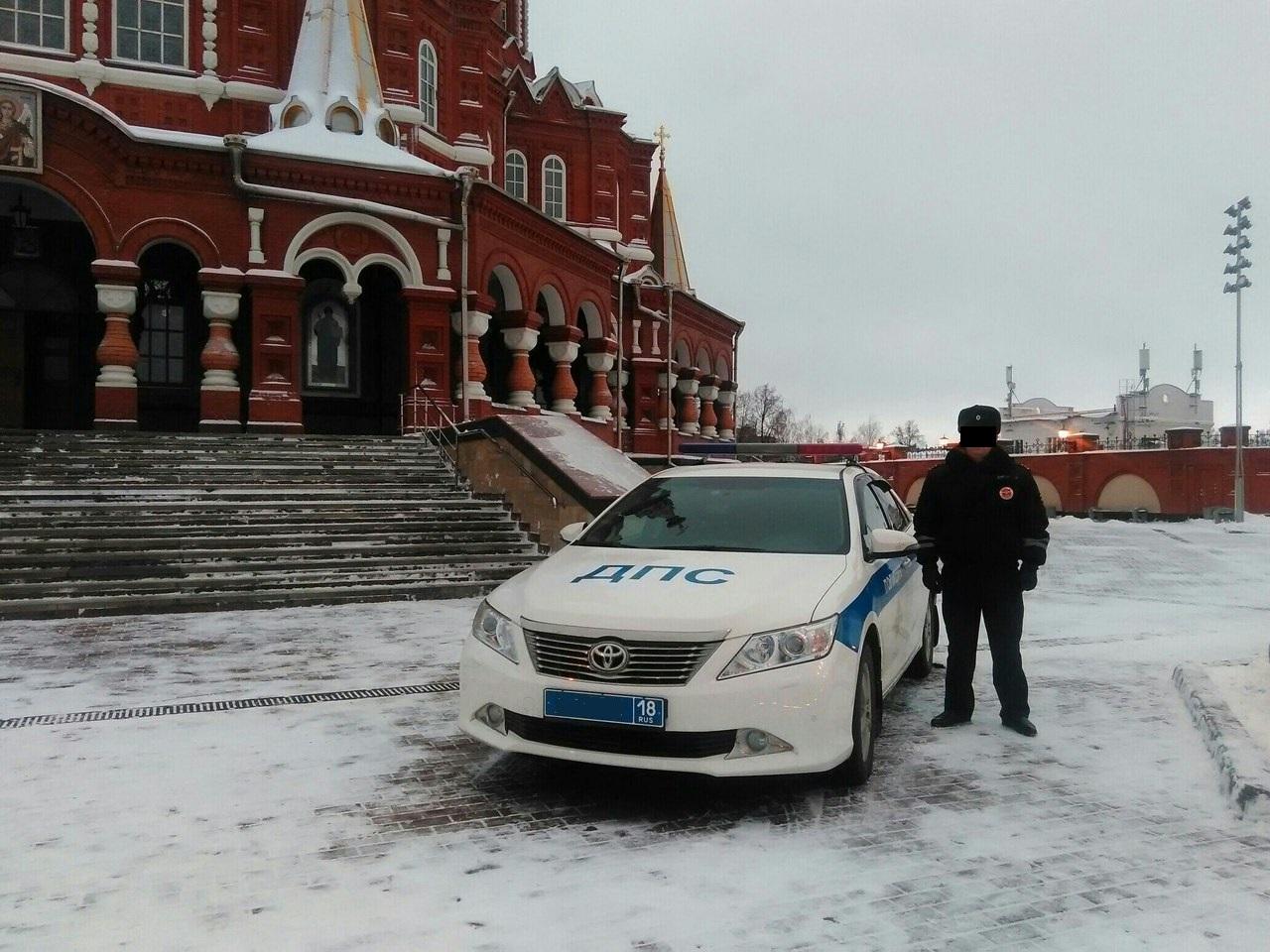 Фото: vk.com/udmurtiya18rus