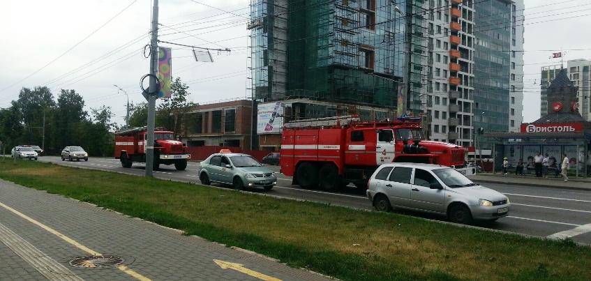 Фото: Андрей Бельтюков (vk.com ИГГC)