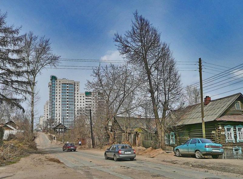 Фото: ijevsk.3goroda.ru