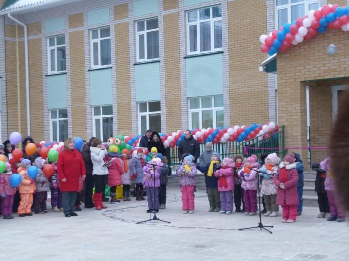 Фото: balezino.udmurt.ru