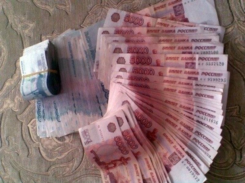деньги в долг от частного лица в челябинске взять кредит на длительный срок без справок