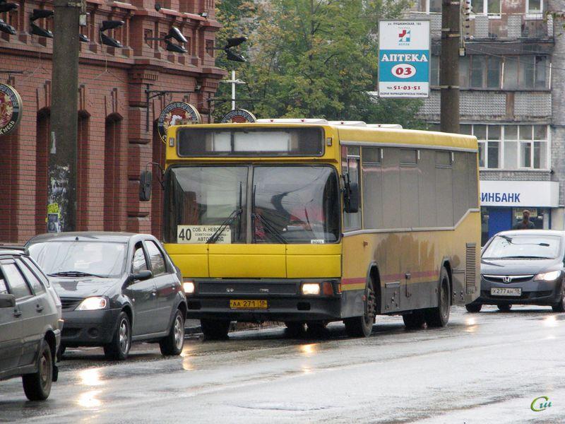 Фото: ttransport.ru