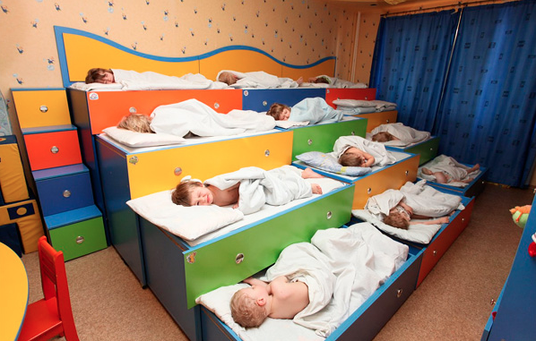 Фото: academ-school.ru
