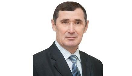 Управляющим Вавожского района избран Николай Чайников ФОТО