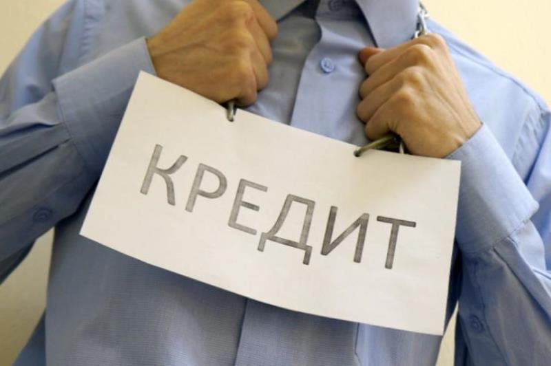Фото: songcenter.ru