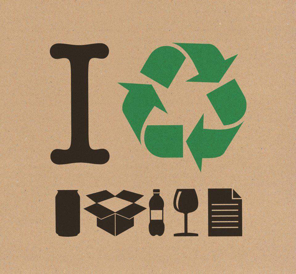 фото: dondereciclo.org.ar