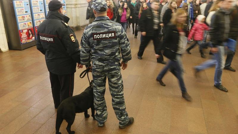 Фото: newsrbk.ru