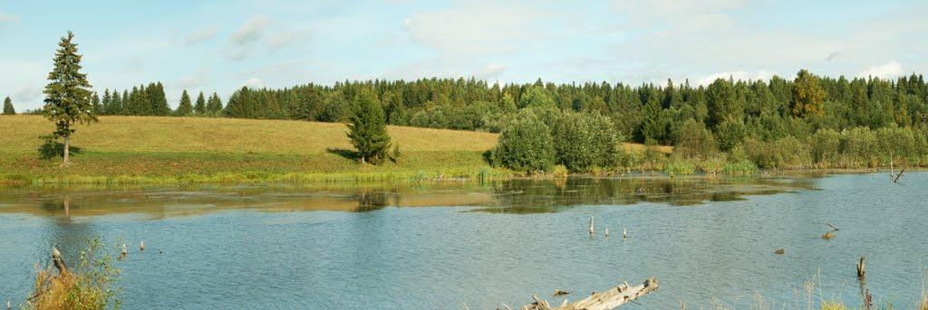 Фото: static.panoramio.com