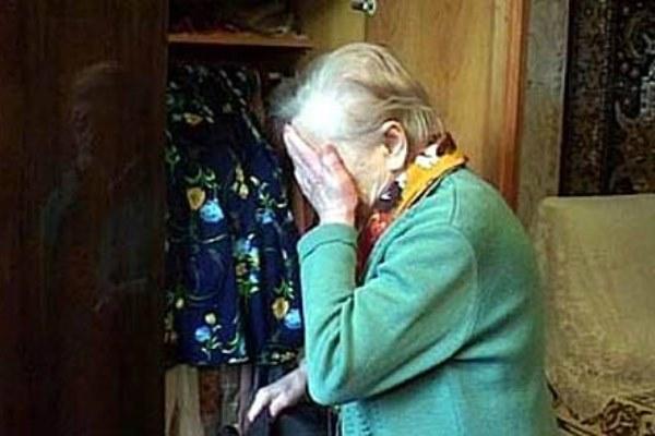 80-летнюю жительницу Ижевска будут судить заубийство собственной мучительницы