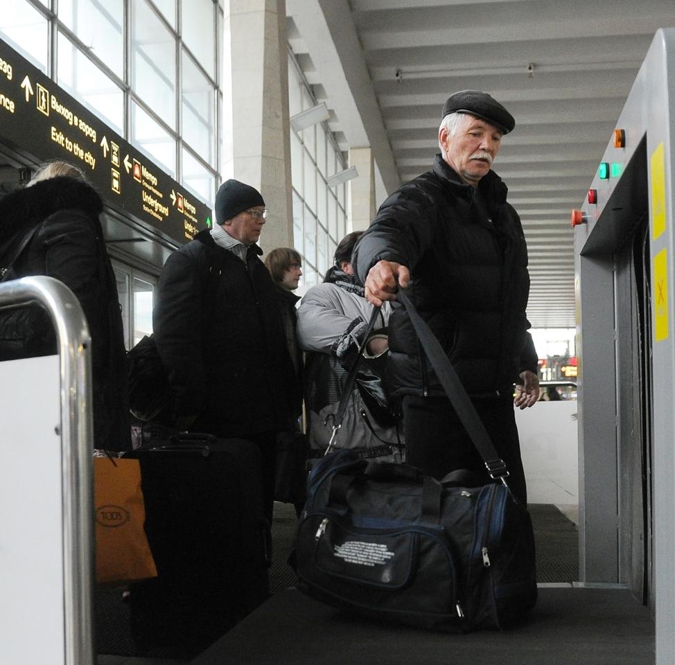 Фото: sls-security.ru